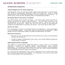 Important Resume Tips Great Cna Resume Tips You Can Use Edu Special