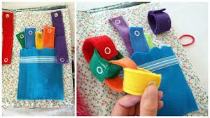adorable quiet book ideas very cute ideas for quiet book pages
