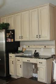 Antique white country kitchen Old Fashioned 78 Creative Fashionable Wonderful Antique White Country Kitchen Shawn Trail 78 Creative Fashionable Wonderful Antique White Country Kitchen