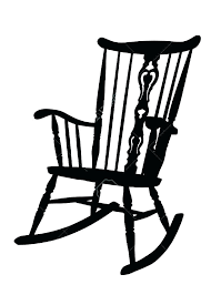 outdoor patio rocking chair black rocking chair rocking chairs outdoor dark roast wicker patio rocking chair