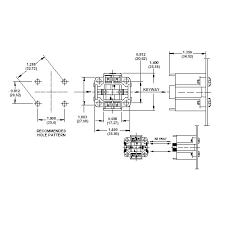 g24q 3 wiring diagram schematics wiring diagram lh0529 g24q 3 gx24q 3 base 4 pin cfl lamp holder socket sincgars radio configurations diagrams g24q 3 wiring diagram