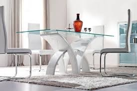 dining room great concept glass dining table. Exellent Great Contemporary Glass Dining Room Sets Best With Images Of  Concept New In Design On Great Table