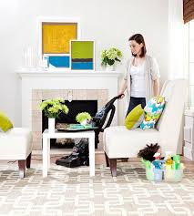 Clean Living Room New Ideas