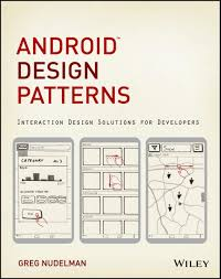 Android Design Patterns Cool Android Design Patterns EBook By Greg Nudelman 48