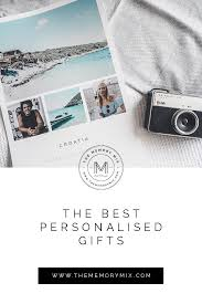 check out these personalised gifts prints the memory mix p r i n t s in 2018 prints personalized giftemories