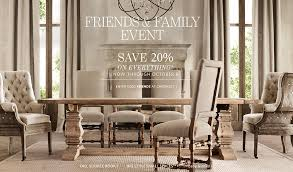 dining chairs remendations dining room chairs restoration hardware fresh rh dining room mariboelligentsolutions than elegant