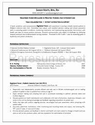 Staples Resume Printing Fascinating Staples Resume Printing New 48 Staples Resume Paper Pics RESUME