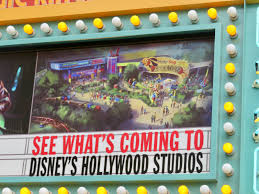 Mouseplanet - Walt Disney World Resort Update for June 26 - July 2 ...