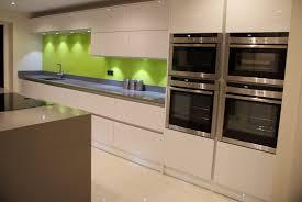 Kitchen  Kitchen Cupboard Dividers Cabinet Organisers Kitchen Kitchen Cupboard Interior Fittings