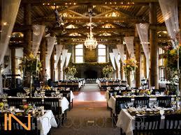 halls for in fresno ca outdoor wedding venues fresno ca fresno wedding venue