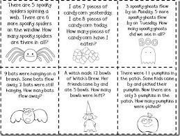 as well Best 25  Printable maths worksheets ideas on Pinterest   Math besides 1st Grade Math Worksheets   Free Printables   Education together with At the Grocery Store   Math  Word problems and Worksheets as well Problems Maths worksheets Math worksheet for addition word likewise Our 5 favorite 3rd grade math worksheets   Math worksheets as well  moreover  further Finding all Possibilities Problem Solving in addition Jack and the Beanstalk Math   Word problems  Math and Plays moreover . on problem solving 1st grade math worksheets printable