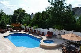 inground pools nj. luxury swimming pool installation east hanover new jersey inground pools nj