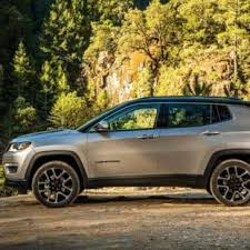 2018 jeep compass white. interesting white 2018 jeep compass side profile view inside jeep compass white