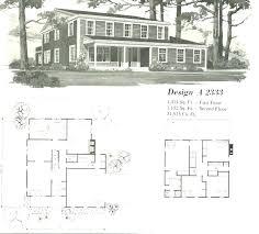 vintage farmhouse floor plans vintage house plans 4 bedroom farmhouse house plans vintage farmhouses design a