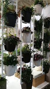 Small Picture 35 best Fun Garden Show Pics from Melbourne Australia images on