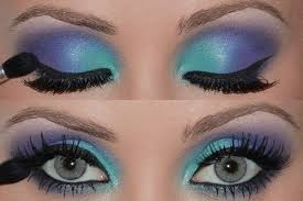 28 gorgeous eye shadow ideas