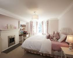 Girls Bedroom Ideas Pink And Brown 2
