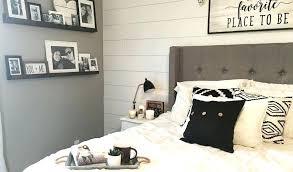white master bedroom furniture – startupfromthebottom
