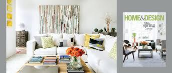 home design furniture ormond beach fl palm coast bronx ny