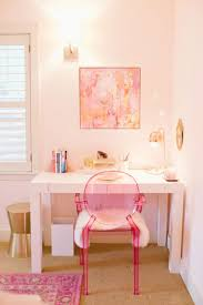 romantic decor home office. Flawless 25+ Most Romantic Pink Home Offices Color Scheme Ideas Http://goodsgn Decor Office R