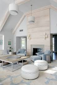 White Washed Wood Ceiling 85 Best Fireplace Images On Pinterest Fireplace Ideas Home