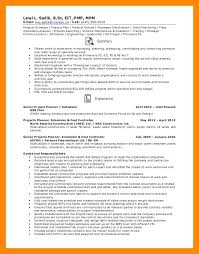 project scheduler resumes project scheduler resume foodcity me