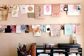 office decor idea. Office Decoration Idea Ideas For Work Art Galleries Images On Beautiful Decor Outstanding Decorating Pinterest I