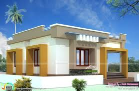 Best House Designs In India With Price 10 Lakhs Budget House Plan House Plans One Story One