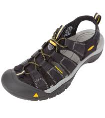 Keen Womens Shoe Size Chart Keen Mens Newport H2 Water Shoes