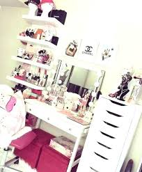 makeup storage and organization closet finished clever makeup vanity makeup organizer ideas makeup vanity organization ideas