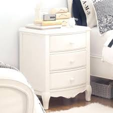 white nightstand with gold hardware improbable lilac bedside table home design ideas modern place white nightstand table