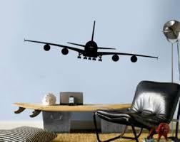 airplane propeller wall decor