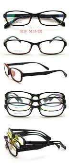 kid s tr optical frame eyewear spectacle frames cartoon characters 33164