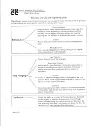 informative essay informative essay example samples in word view larger