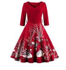 Dress Patterns Free Online Custom Vintage Dress Patterns Free Online Shopping Vintage Dress Patterns