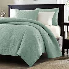 comforter and coverlet set best 25 king size coverlets ideas on bed 19