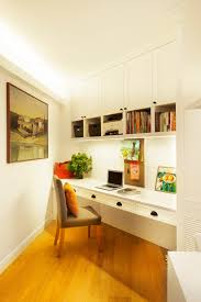 designing your home office. If Your Apartment Has A Diamond Layout Or Corners With Slanted Corners, Considering Using These Difficult To Utilize Areas Create Unique Home Office. Designing Office
