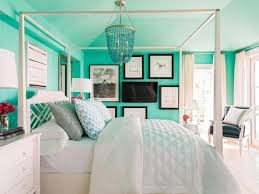turquoise bedroom accessories. Unique Accessories Turquoise Bedding Sets Turquoise Bedroom Ideas Decor  Furniture Accessories Modern  With Bedroom Accessories S