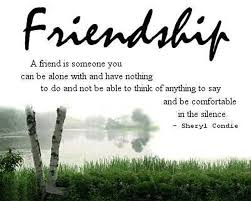 Beautiful Quotes For A Friend Best of Friendship Quotes