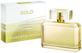 Roberto Verino <b>VV Rose</b> - <b>Туалетная вода</b> для женщин ...