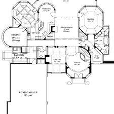 alaska house plans small 4 bedroom 2 story house plans awesome four bedroom house plans