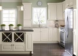 diy archives williams kitchen bath