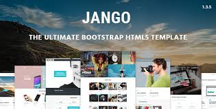 free html5 web template zerotheme 120 best free responsive html5 website templates