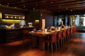 best private dining rooms in nyc. The 5 Best Private Dining Rooms, NYC Rooms In Nyc T