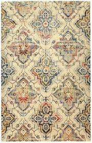 collection rug carpet runners usa