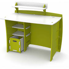 office desk walmart. Furniture: Modern Office Decoration With Wooden Desk Walmart . Office Desk Walmart