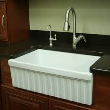 sinks vintage farmhouse kitchen sink vintage farmhouse kitchen