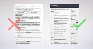 Cosy Industrial Electrician Resume Format About Sample Template Free