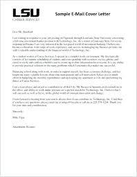 writing sample for internship internship cover letter samples intern cover letter cover letter