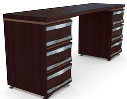 office table models. 3D Model Office Table Bookcase Models G